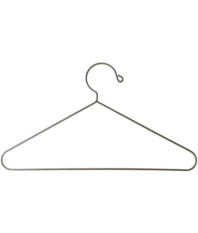 Hook Top Hanger