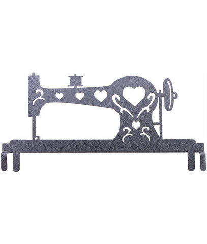 Sewing Machine Header