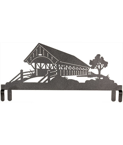 Covered Bridge Header