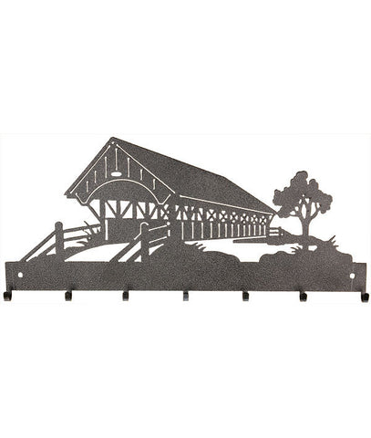 Covered Bridge ACC