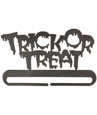 Trick or Treat Split Magnet