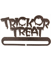 Trick or Treat Split Bottom