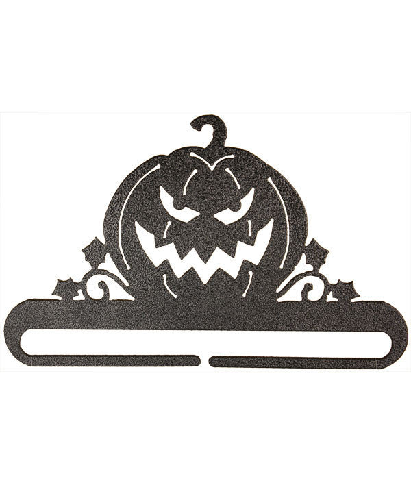 Jack OLantern Split Bottom