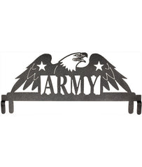 ARMY Header Discontinued