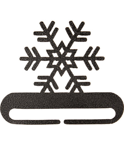 Snowflake Split Bottom