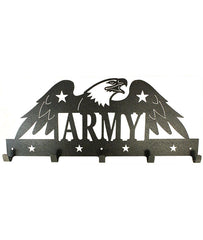 United States Army 22 Inch Accessory Holder