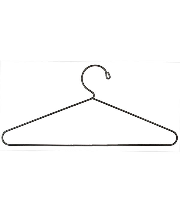 Heavy Duty Hook only Hanger