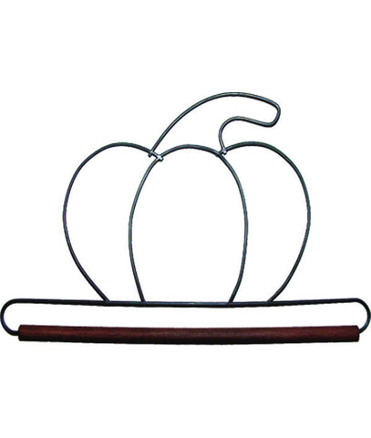 Pumpkin Holder
