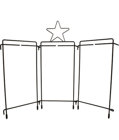 Star Tri-Stand Discontinued