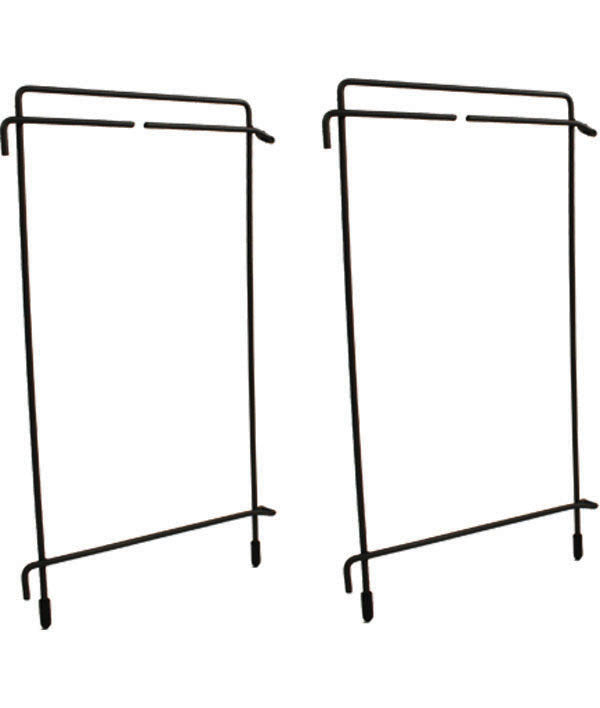 Tri-Stand Add on (sold in pairs individually priced)