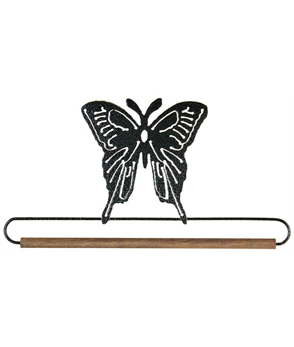 Butterfly Holder