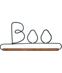Boo Holder 6-pack