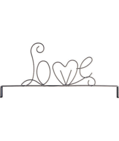 Love Header (need 12 x 14 stand)
