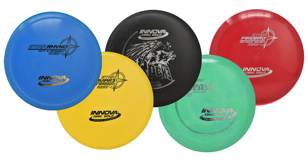 Why Isn't Disc Golf in the Olympics?