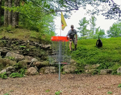 isaac-lesson-sabattus-disc-golf-2
