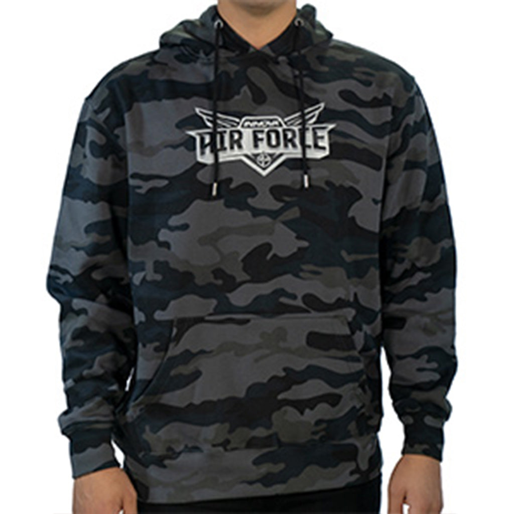 innova-air-force-camo-pullover-hoodie-sweatshirt-disc-golf-apparel Medium Black Camo