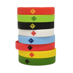 Innova Silicone Wristband Disc Golf Accessories