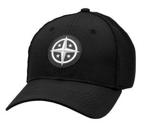 Innova Fitted Cap Star Flex
