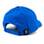 Innova Unity Pro-Dri Adjustable Disc Golf Hat