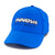 Innova Unity Pro-Dri Adjustable Disc Golf Hat Royal