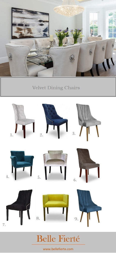 Strange Types Of Dining Chairs To Suit Your Interior Belle Fierte Unemploymentrelief Wooden Chair Designs For Living Room Unemploymentrelieforg