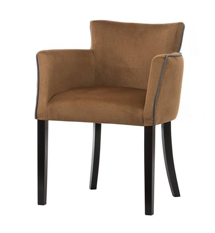 Cleverdon - Accent Chair, Occasional Chair-Chair-Belle Fierté