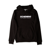 3M™ Scheming International Hoodie