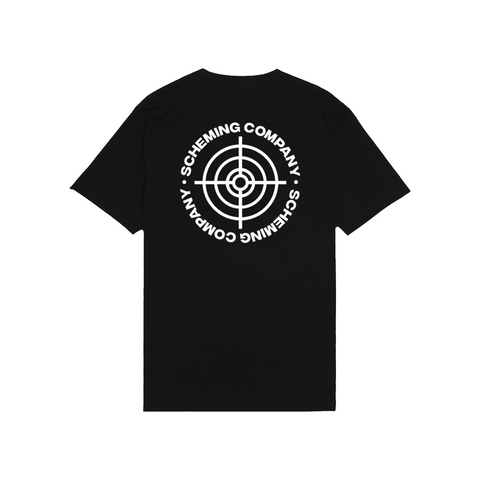 3M™ Reticle Tee - Scheming Co.