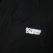 3M™ Reticle Anorak Jacket