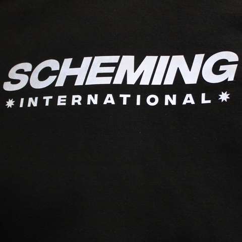 3M™ Scheming International Tee