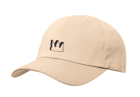 Cheap Dad Hat