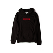 Motorsport Hoodie - Scheming Co.