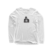 STAY SCHEMING Longsleeve Tee