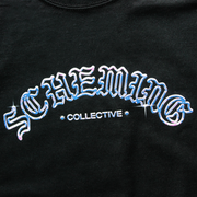 S/S '21 Scheming Collective Tee - Scheming Co.