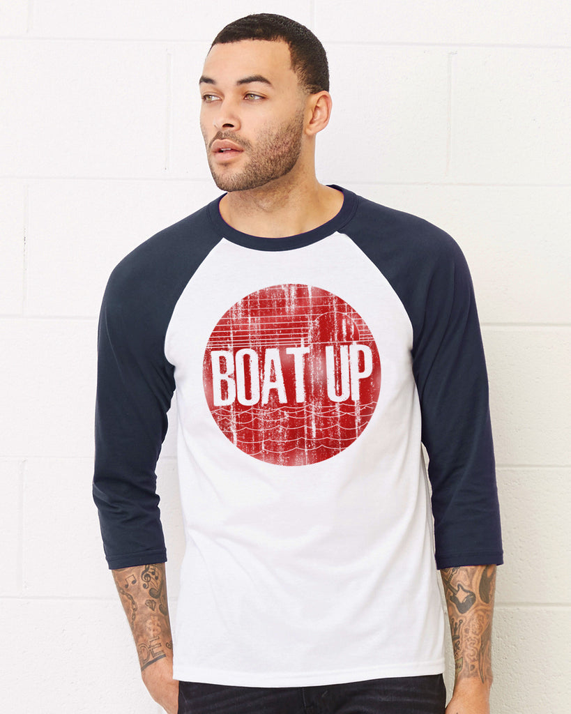 boat up shirt, boat up t shirt, buy shirts online, funny shirts, boat up tank top, boat shirt, boating shirt, merica shirt, kcco