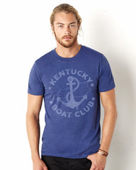 boat up shirt, boat up t shirt, buy shirts online, funny shirts, boat up tank top, boat shirt, boating shirt, merica shirt