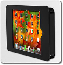 iPad Mount - Hex Screw Lock