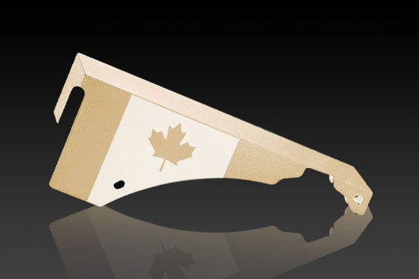 Oh Canada - Save 40% while they last!
