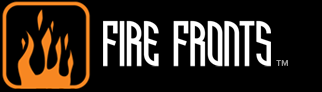 Fire Fronts