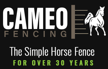 Cameo Fencing, Inc.