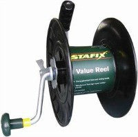 Stafix Value Reels