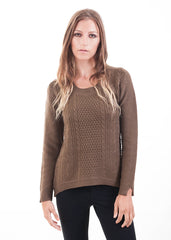 HiLo Knit Sweater 4
