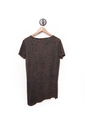 Rusted & Busted T Shirt 3