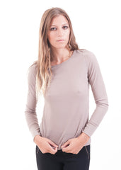 Thermal Long Sleeve 3