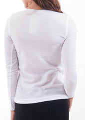 Thermal Long Sleeve 5
