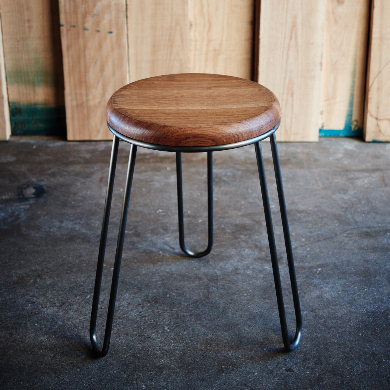 Awesome Dining Height Stool Uwap Interior Chair Design Uwaporg