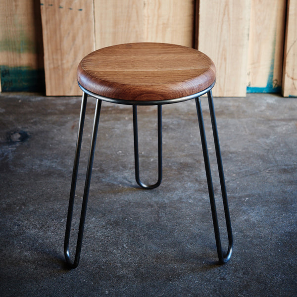 Dining Height Stool