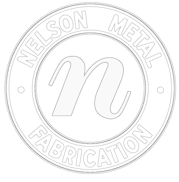 Nelson Metal Fabrication
