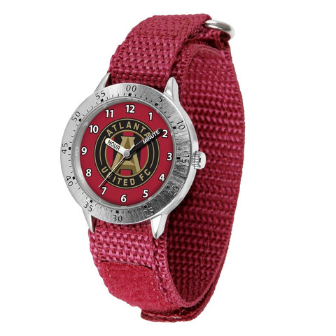Atlanta United FC Youth Tailgater MLS Watch