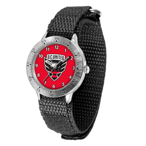 Dc United Youth Tailgater MLS Watch
